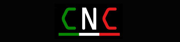 CNC-WEBSAFE-TRASPARENTE