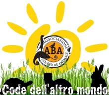 CODE DELL'ALTRO MONDO – Spilamberto (Modena)