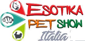 logo_2017_esotikapetshow