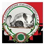 Associazione Italiana Cincilla
