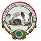 Associazione Italiana Cincillà
